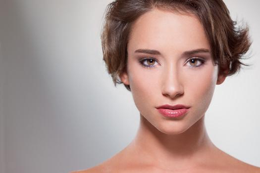 FlashDisc Beauty Ad