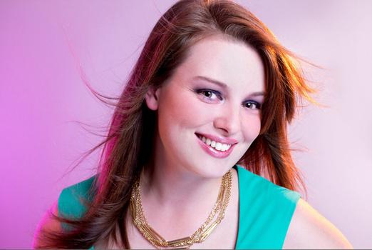 Christina Gardner