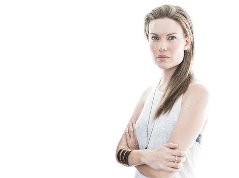 Actor: Anna Van Hooft
