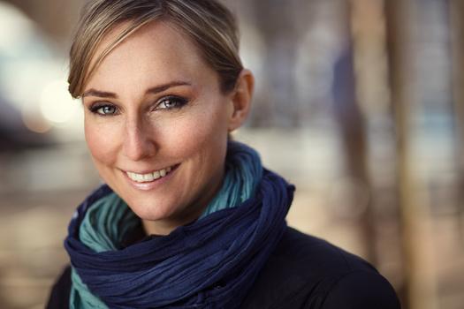 Cecilia Lind