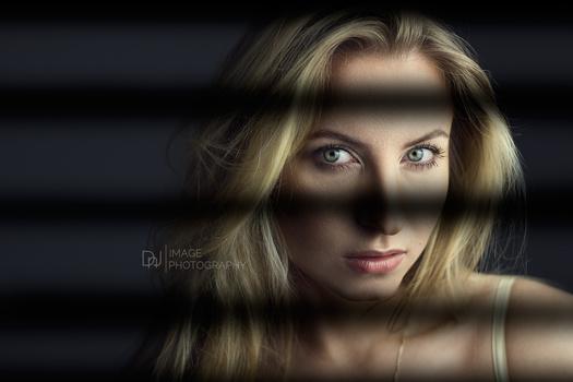 Soft Shadow by dnjimage dnj