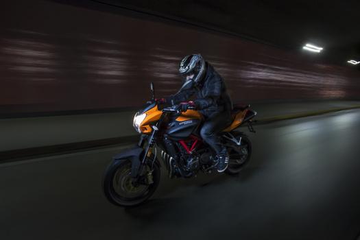 Empire Motorcycles