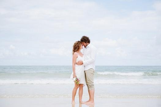 Carbis Bay Hotel wedding 1 Paul Keppel Photography