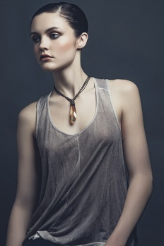 Zoe M.