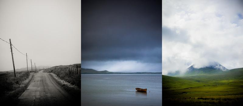 Jura, Scotland