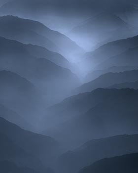 Layers by Jassi Oberai