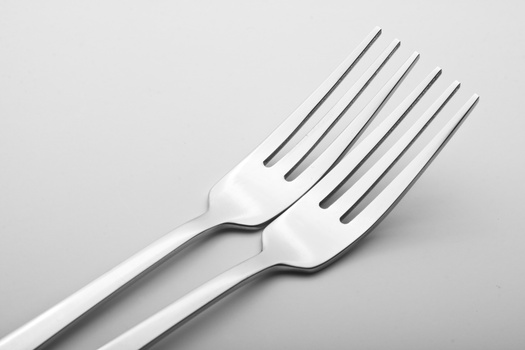 Ad_Series: Forks