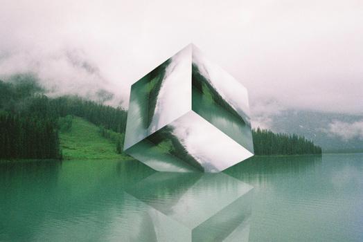 Icecuberg