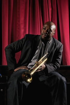 Sean - cool jazz