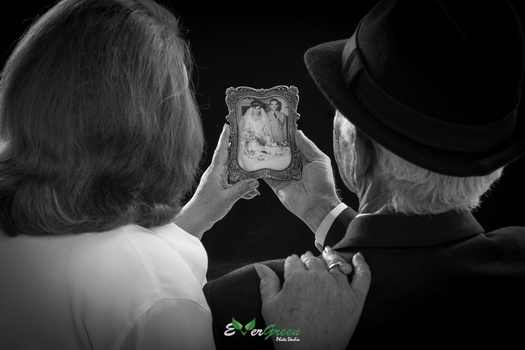 50th anniversary  by Shahed Sohrabi