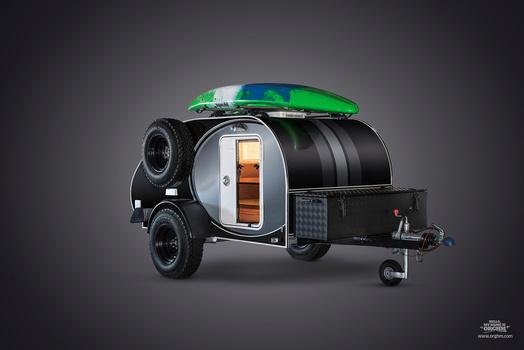 FREERIDER - mini-caravans.com