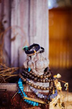 CLP Jewelry