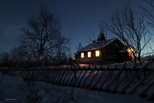 Væglampe Arne Jakobsen