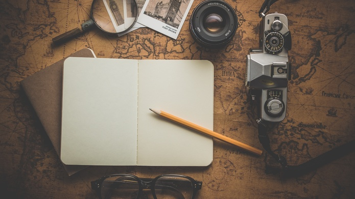 Photography Education: Formal or Self-Taught?