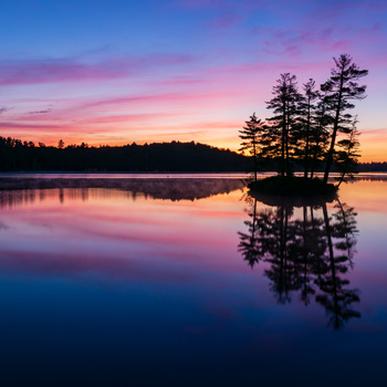 Spitfire Sunrise by Donald Kautz