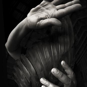 Seeking Mercy by Aimee Douglass