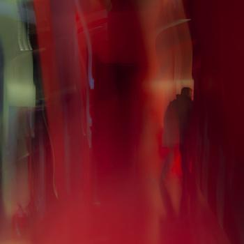 Untitled 26 by Daniele Filacchioni