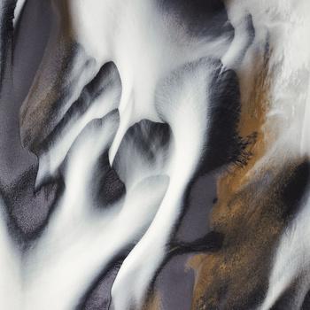 River Art by Mikkel Beiter