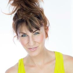 Tina Pelech's picture