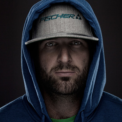 Matt Berkowitz's picture
