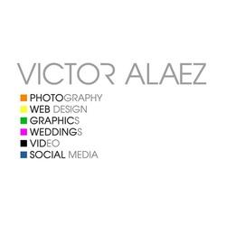 Víctor Aláez's picture