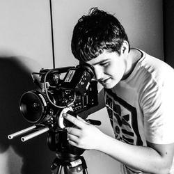 Daniil Aleksandryants's picture