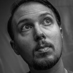 Matt Forsythe's picture