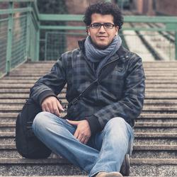 Tomer Matmon's picture