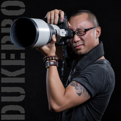 Duke Pham's picture