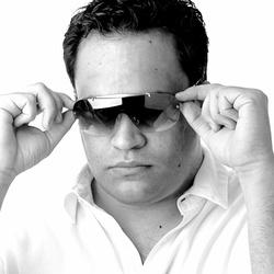 Roberto Sacasa's picture