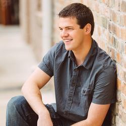Tyler Walker's picture