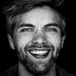 Søren Staun Petersen's picture