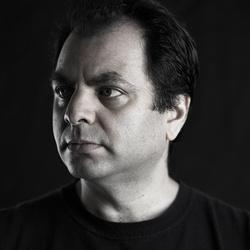 Alexander DiMauro's picture