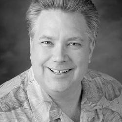 Geoff Miasnik's picture