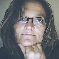 Britta Boykins's picture