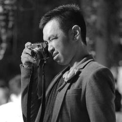 Sam Lim's picture