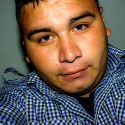 Galy Vasquez's picture