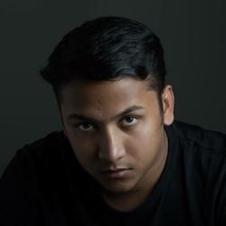Ajith Pran's picture