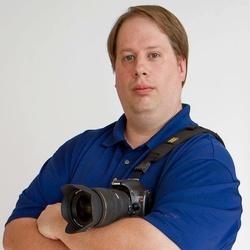Jeff McCullough's picture