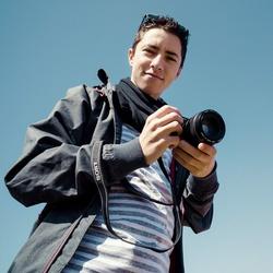 Malcolm Debono's picture