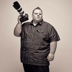 Steven Smith's picture