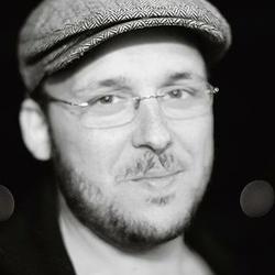 Edgar Libório's picture