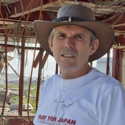 Roberto Fonte's picture