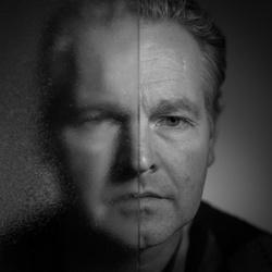 Henk van der Stouw's picture