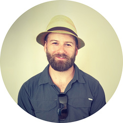 Lucas Fladzinski's picture