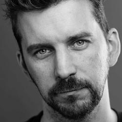 Jonas Sundgren's picture