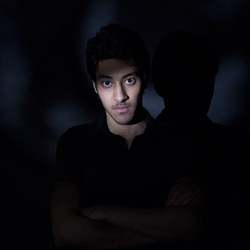 Nasser Ali's picture