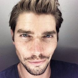 Matt Rycroft's picture