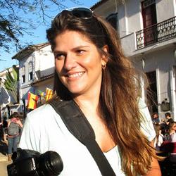 Daniela Bertolucci's picture