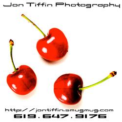 Jon Tiffin's picture